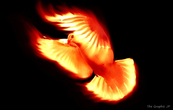 holy_spirit_fire_by_jpsmsu40_zps1b176718