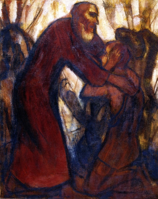 Return_of_the_Prodigal_Son,_1914._CHristian_Rohlfs.jpg